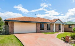 14 Maguire Court, Harristown QLD