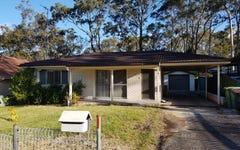 6 Wyreema Avenue, Charmhaven NSW