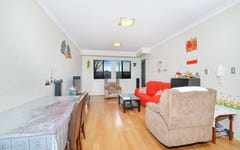 5/300-306 Canterbury Road, Canterbury NSW