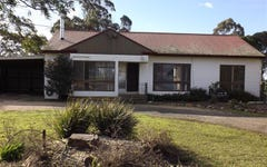 Address available on request, Rosedale VIC