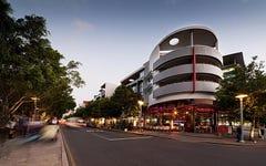 25/178 Grey Street, South Bank QLD