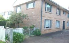 1/114 Belinda Street, Gerringong NSW