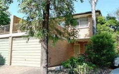 45/3 Reid Ave, Wentworthville NSW