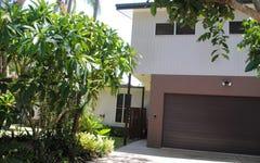 3 Mimosa Ave, Bogangar NSW