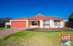 58 Macquarie, Australind WA