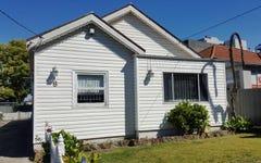 8 Downes Street, Belfield NSW