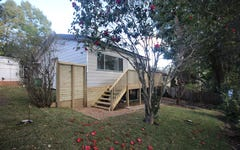 811 Pacific Highway, Niagara Park NSW