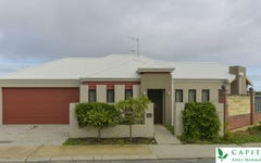 1/2 Dana Way, Madeley WA