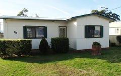 36 Carlton Cres, Culburra Beach NSW