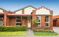 5/2-4 Olive Grove, Parkdale VIC