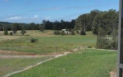 623 Sherwood Creek Rd, Upper Corindi NSW