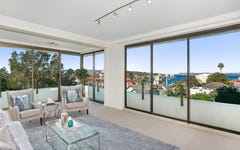 10/2 Birkley Road, Manly NSW
