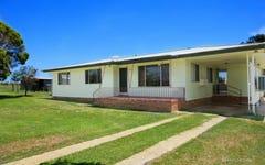 412 Osheas Road, Jondaryan QLD