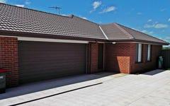 2/20 Fitzgerald Avenue, Muswellbrook NSW