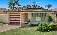 85B St Helens Park Drive, St Helens Park NSW