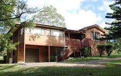 26 Shearer Drive, Woolgoolga NSW