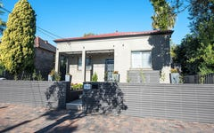 36B Canonbury Grove, Dulwich Hill NSW