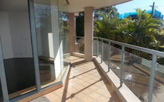 102/57-63 Coogee Bay Road, Randwick NSW