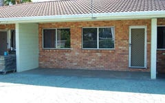 4/41 Zelma Street, Grasstree Beach QLD