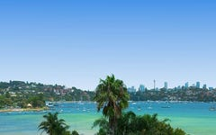 15/762 New South Head Road, Rose Bay NSW