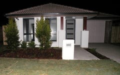 16 Kondalilla Place, Fitzgibbon QLD