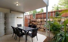 OPAL 12/457 Earnshaw Rd, Banyo QLD