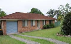 9 Banksia Close, Gloucester NSW