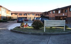 17/116-120 Hoxton Park Road, Liverpool NSW