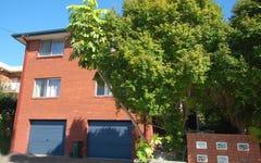 2/57 Chalmers Street, Port Macquarie NSW