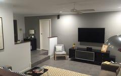 2 Quirindi Court, Helensvale QLD