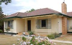 1 Kinsey Street, Moama NSW