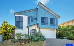25 Copmanhurst Place, Sumner QLD