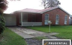 34 Fenton Crescent, Minto NSW