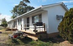 2/17 Old Gunnedah Road, Narrabri NSW
