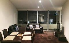 W507/599 Pacific Hwy, St Leonards NSW
