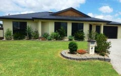21 Peacock Place, Marian QLD