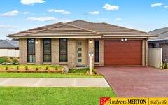 20 Andrew Street, Riverstone NSW