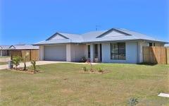 31 Timbers Beach Road, Zilzie QLD
