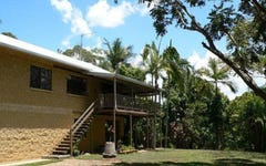 120 Ormes Road, Wilsons Pocket QLD