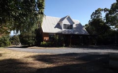 369 Back Road, Lower Wilmot TAS
