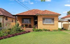 11 Amesbury ave, Sefton NSW