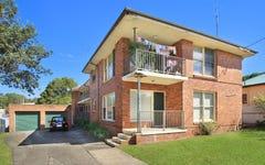 3/93 Gipps Street, Gwynneville NSW