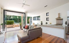 35 Meymott Street, Coogee NSW