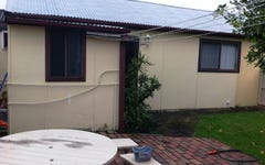 Flat 28 Pendle Way, Pendle Hill NSW