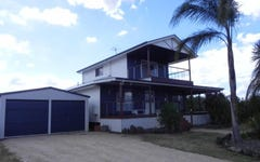 22 Southbrook Felton Road, Southbrook QLD