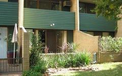 6/185 Forsyth Street, Wagga Wagga NSW