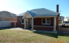 31 South Street, Hectorville SA