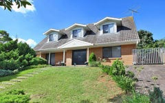 20 Wardell Drive, South Penrith NSW