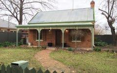 364 Townsend Street, Albury NSW