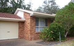 25/70 Koolang Rd, Green Point NSW